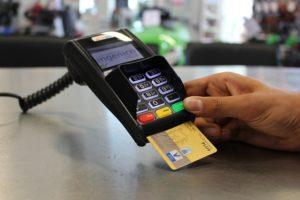 Kartenzahlung möglich bei Schlüsselnotdienst Essen Fast&Fair