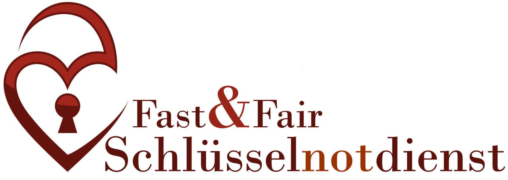 Schlüsseldienst Fast&Fair
