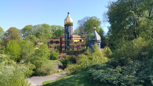 Schlüsseldienst Essen Fast&Fair Grugapark in Essen